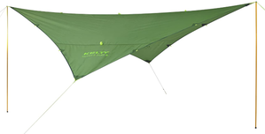 G4Free Large Beach Tent at Amazon