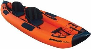 Air Head Montana AHTK2 Kayak