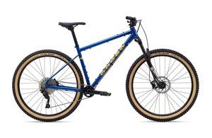 Marin Pine Mountain bike 2020