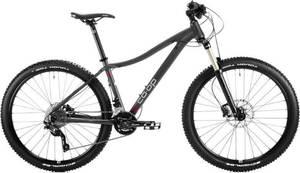 Co-op Cycles DRT 1.3 Bike