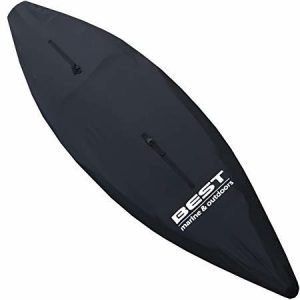 best marine kayak cover