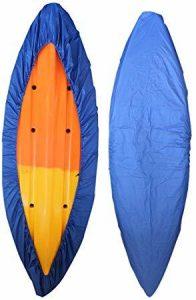Gymtop kayak cover
