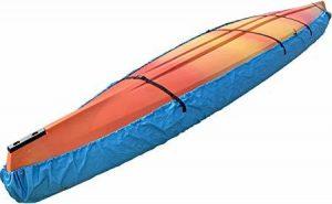hydra creek kayak cover