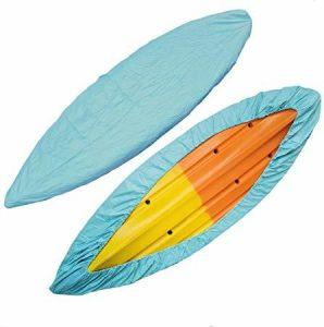 mexidi kayak cover