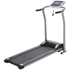 Miageek Fitness Folding treadmill