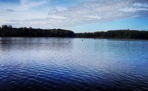 briery lake