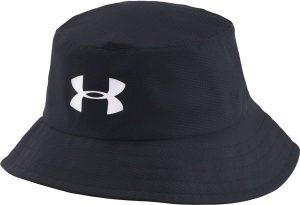 Under Armour Men's UA Bucket Hat