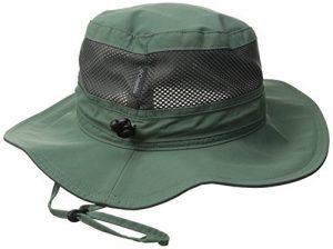 Columbia Bora Booney II Sun Hats