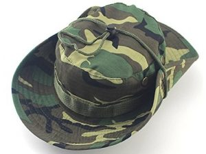 Blue Cell Tactical Head Wear