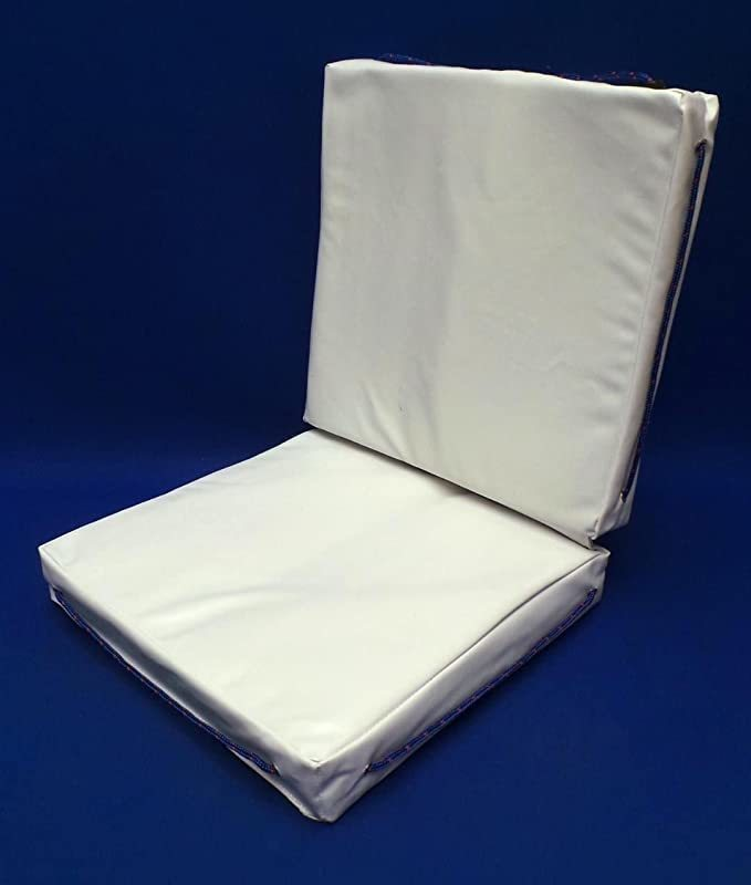 Buoyant Cushions
