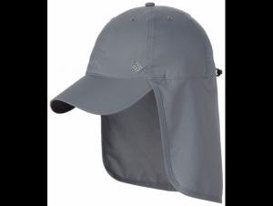 Columbia Schooner Cachalot III Hat