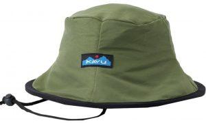 KAVU Men's Chillba Hat