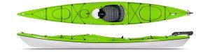 Delta 14 Kayak