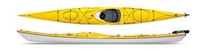 Delta Kayaks Delta 17
