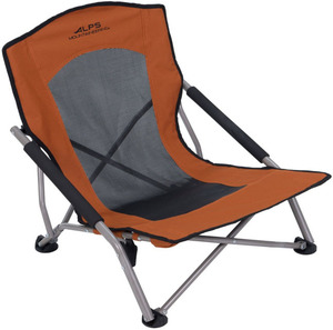 Alps Mountaineering Rendezvous camp chair