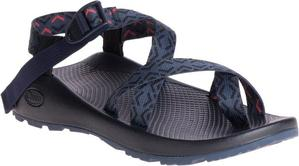 Chaco Classic sandals