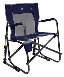GCI Outdoor Freestyle Rocker Chair