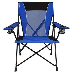 Kijaro Dual Lock Camping Chair