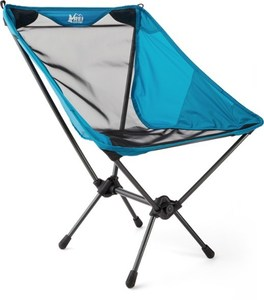 REI Flexlite Camp Chair