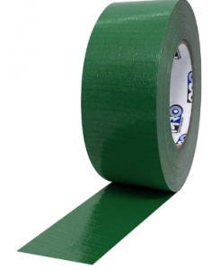 ProTapes Pro Duct 110 PE-Coated Cloth General Purpose Duct Tape