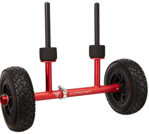Seattle Sports Scupper Swift Cart