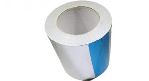 T.R.U. AF-20R Heat Shield Resistant Aluminum Foil Tape