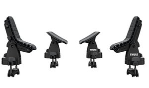 Thule DockGlide Kayak Carrier