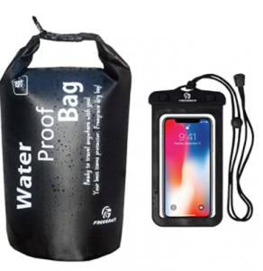 Freegrace Waterproof Dry Bag