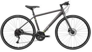 Co-op Cycles CTY 1.2 Bike