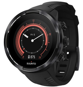 Suunto 9 Multisport GPS