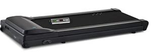 LifeSpan TR5000-DT3