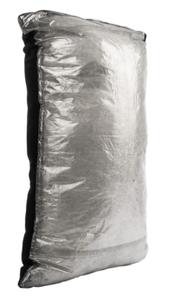 Medium-Plus Pillow
