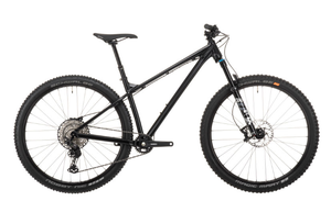 Vitus Sentier 29 VRX Mountain Bike