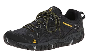 Merrell Men's All Out Blaze Aero Sport
