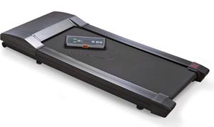 LifeSpan TR800-DT3