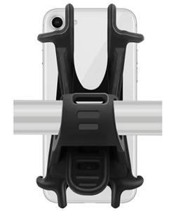 Ailun Motorcycle Mountain Bike Phone Mount