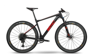 BMC Teamelite 01 ONE