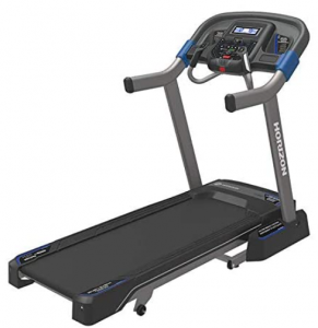 Studio Series Advanced Training Treadmills