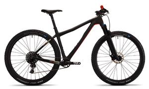 2019 Ibis DV9 NX Bike