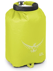 Osprey UltraLight 12 Dry Sack