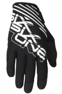 SixSixOne 661 Raji Full Finger Gloves