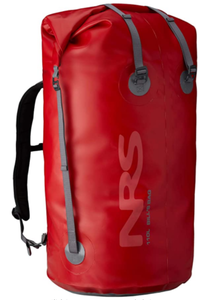 NRS 110L Bill's Bag Dry Bag