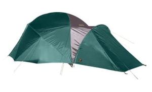 Cabela's Alaskan Guide Model Geodesic 6-person Tent