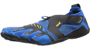 Vibram Men's Signa Athletic Boating Shoe
