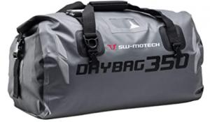 SW-Motech Drybag 350 Tail Bag