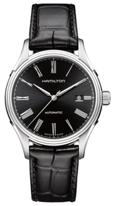 Hamilton Timeless Classic Valiant Auto Men's watch #H39515734