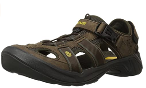 Teva - Men's Omnium Sandal