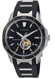 Citizen Men's