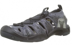 KEEN - Men's EVOFIT ONE Water Sandal for Outdoor Adventures