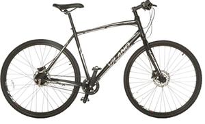 Vilano Diverse 4.0 Urban Performance Hybrid Road Bike,